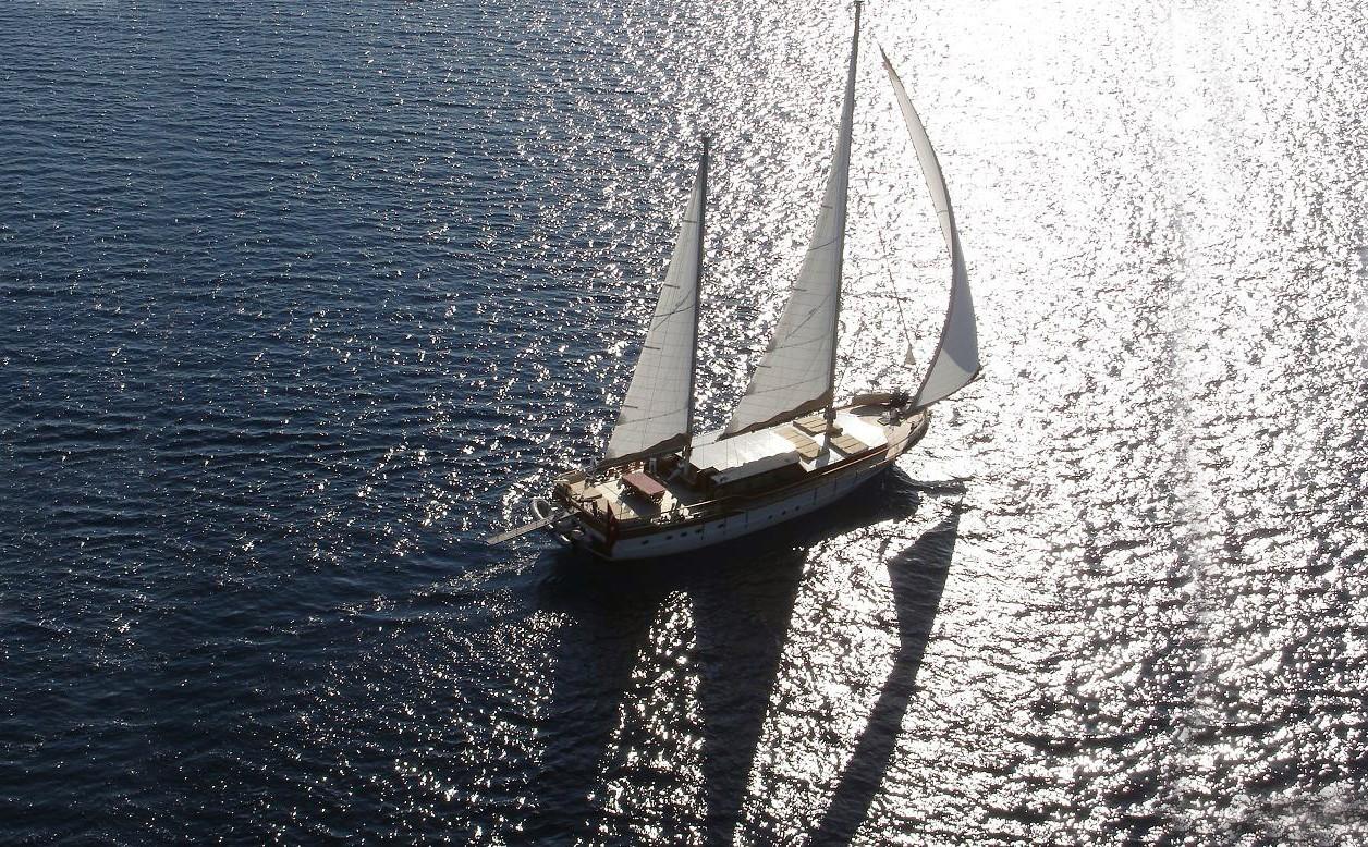 blue voyages destinations master1