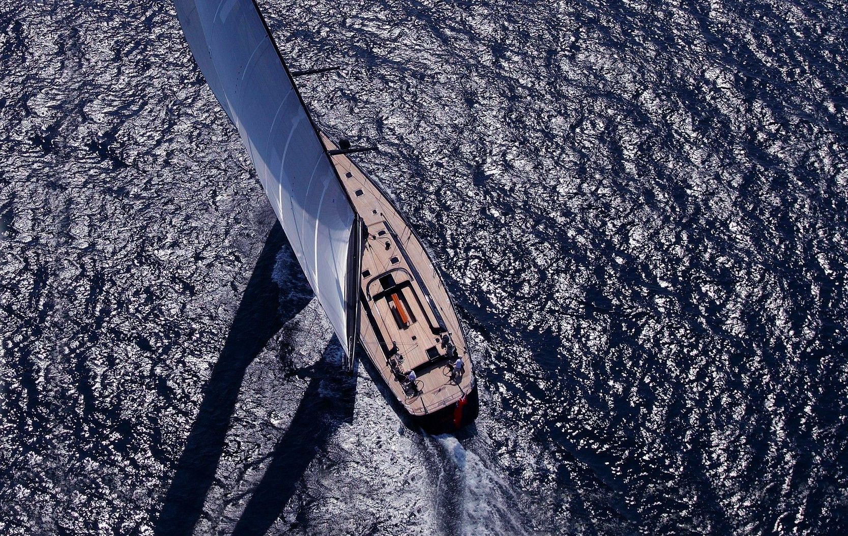 sailing yacht for sale main 1