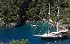 Blue-Voyage-Fethiye