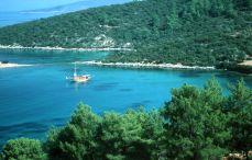 Blue-Voyages-Bodrum