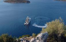 Blue Voyages Marmaris