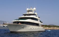 Motoryacht-For-Sale